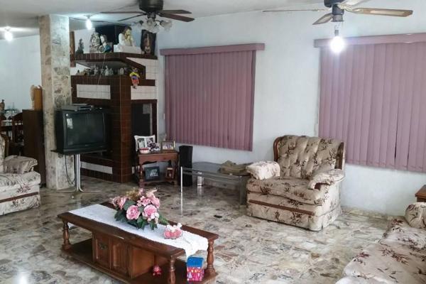 Foto de casa en venta en  , rincón de la sierra, guadalupe, nuevo león, 3112415 No. 02