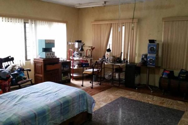 Foto de casa en venta en  , rincón de la sierra, guadalupe, nuevo león, 3112415 No. 09
