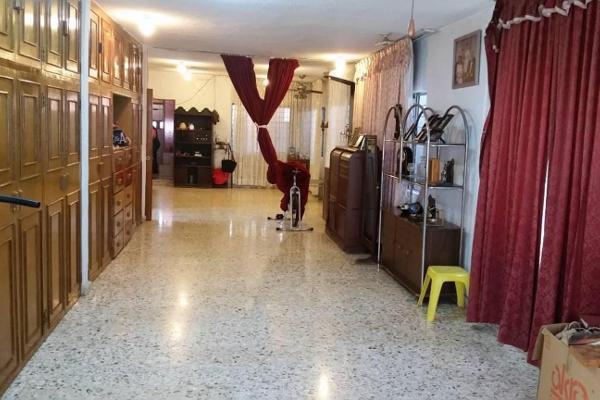 Foto de casa en venta en  , rincón de la sierra, guadalupe, nuevo león, 3112415 No. 11
