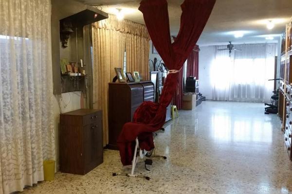 Foto de casa en venta en  , rincón de la sierra, guadalupe, nuevo león, 3112415 No. 13