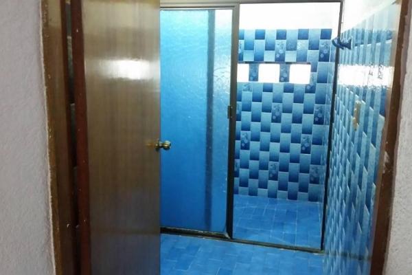 Foto de casa en venta en  , rincón de la sierra, guadalupe, nuevo león, 3112415 No. 14