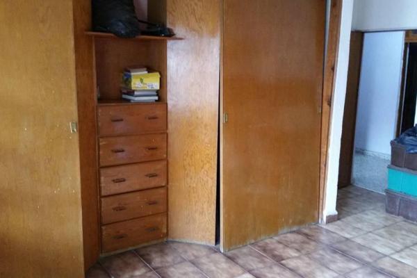 Foto de casa en venta en  , rincón de la sierra, guadalupe, nuevo león, 3112415 No. 15
