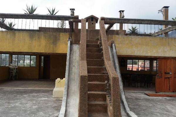 Foto de casa en venta en  , rincón de la sierra, guadalupe, nuevo león, 3112415 No. 19
