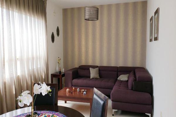 Foto de casa en venta en  , rincón de las colinas, monterrey, nuevo león, 7959376 No. 01