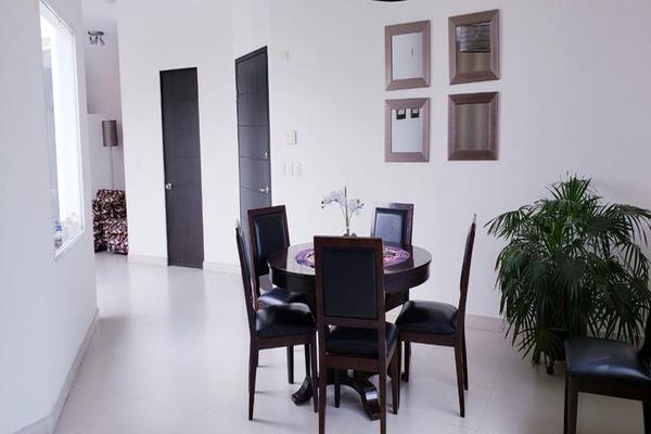 Foto de casa en venta en  , rincón de las colinas, monterrey, nuevo león, 7959376 No. 02