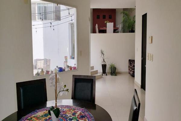 Foto de casa en venta en  , rincón de las colinas, monterrey, nuevo león, 7959376 No. 03