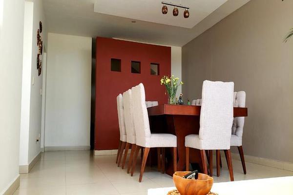 Foto de casa en venta en  , rincón de las colinas, monterrey, nuevo león, 7959376 No. 04