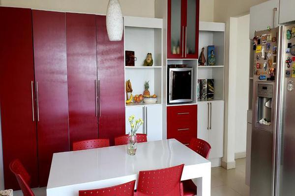 Foto de casa en venta en  , rincón de las colinas, monterrey, nuevo león, 7959376 No. 05
