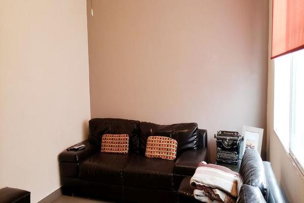 Foto de casa en venta en  , rincón de las colinas, monterrey, nuevo león, 7959376 No. 07