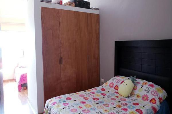 Foto de casa en venta en  , rincón de las colinas, monterrey, nuevo león, 7959376 No. 09