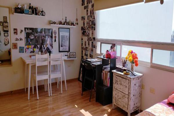 Foto de casa en venta en  , rincón de las colinas, monterrey, nuevo león, 7959376 No. 10