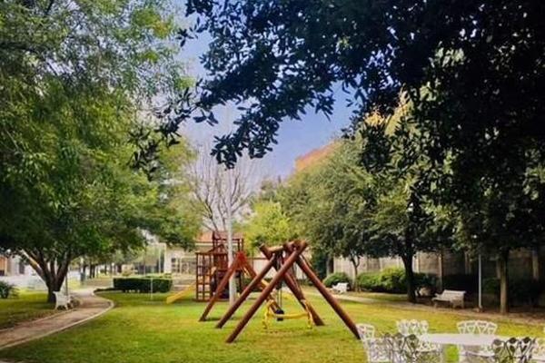 Foto de casa en venta en  , rincón de las huertas, santa catarina, nuevo león, 7959236 No. 05