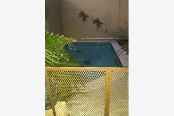 Foto de casa en venta en rincòn de las lomas 00, lomas del valle i y ii, chihuahua, chihuahua, 3611445 No. 02