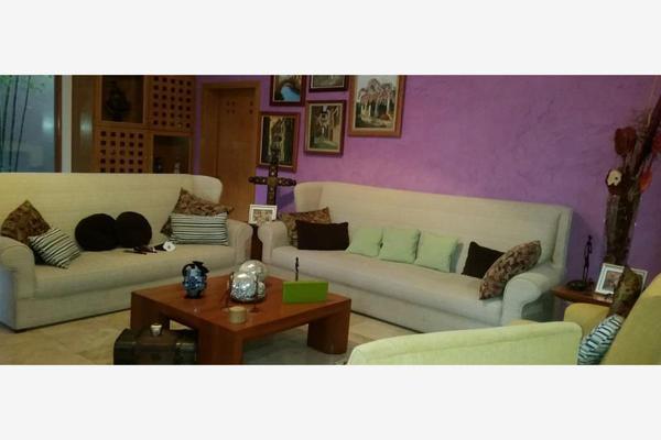 Foto de casa en venta en rincòn de las lomas 00, lomas del valle i y ii, chihuahua, chihuahua, 3611445 No. 03