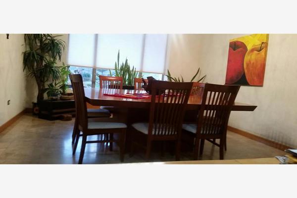 Foto de casa en venta en rincòn de las lomas 00, lomas del valle i y ii, chihuahua, chihuahua, 3611445 No. 04