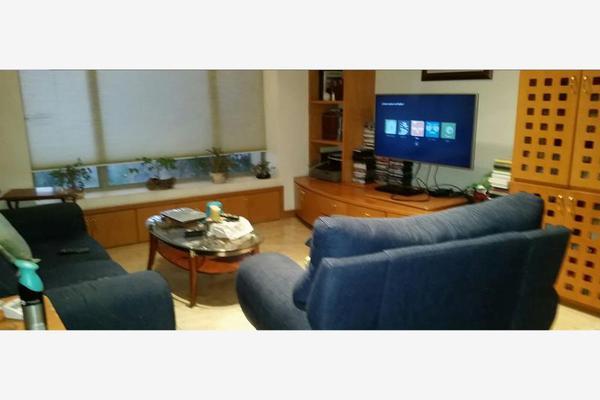 Foto de casa en venta en rincòn de las lomas 00, lomas del valle i y ii, chihuahua, chihuahua, 3611445 No. 05