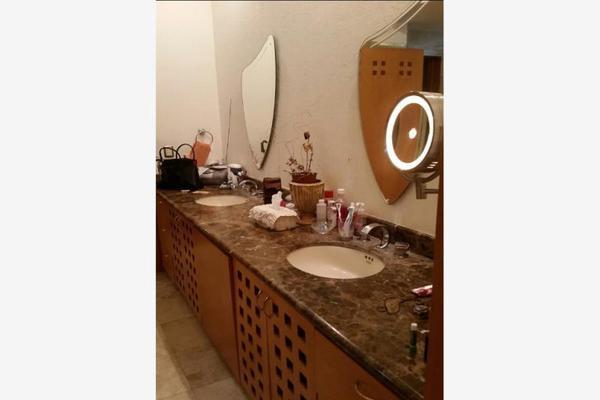 Foto de casa en venta en rincòn de las lomas 00, lomas del valle i y ii, chihuahua, chihuahua, 3611445 No. 07