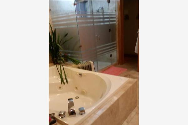Foto de casa en venta en rincòn de las lomas 00, lomas del valle i y ii, chihuahua, chihuahua, 3611445 No. 08