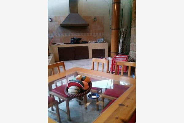 Foto de casa en venta en rincòn de las lomas 00, lomas del valle i y ii, chihuahua, chihuahua, 3611445 No. 09