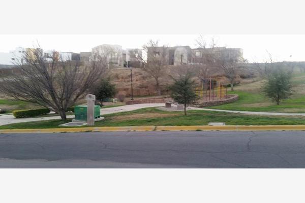 Foto de casa en venta en rincòn de las lomas 00, lomas del valle i y ii, chihuahua, chihuahua, 3611445 No. 10