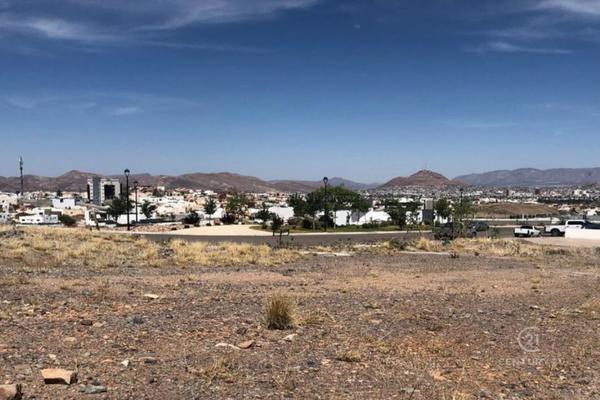 Foto de terreno habitacional en venta en  , rincón de las lomas i, chihuahua, chihuahua, 0 No. 02