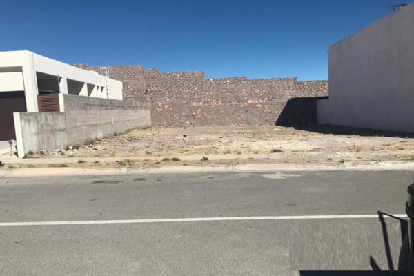 Foto de terreno habitacional en venta en . ., rincón de las lomas i, chihuahua, chihuahua, 0 No. 02