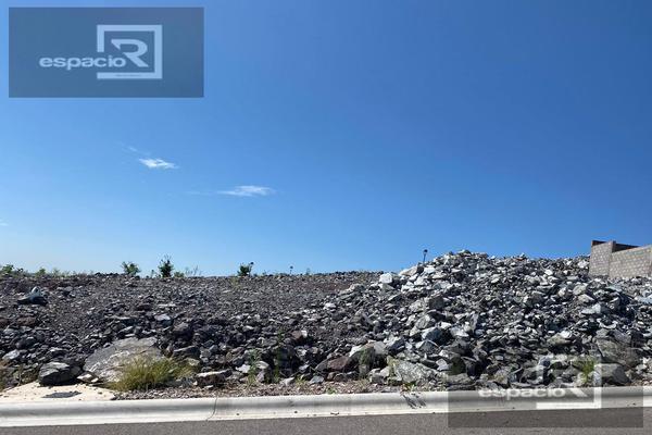 Foto de terreno habitacional en venta en  , rincón de las lomas i, chihuahua, chihuahua, 0 No. 01