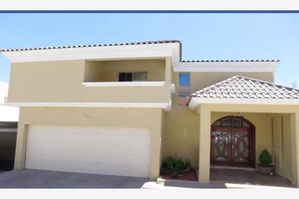 Foto de casa en venta en  , rincón de las lomas ii, chihuahua, chihuahua, 7255882 No. 02