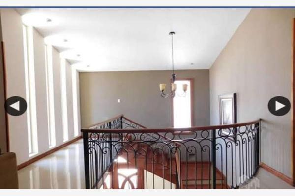 Foto de casa en venta en  , rincón de las lomas ii, chihuahua, chihuahua, 7255882 No. 06