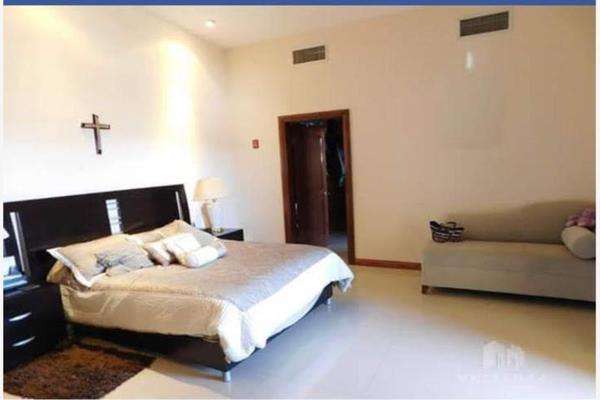 Foto de casa en venta en  , rincón de las lomas ii, chihuahua, chihuahua, 7255882 No. 08