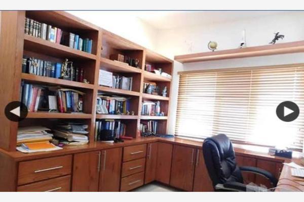 Foto de casa en venta en  , rincón de las lomas ii, chihuahua, chihuahua, 7255882 No. 09