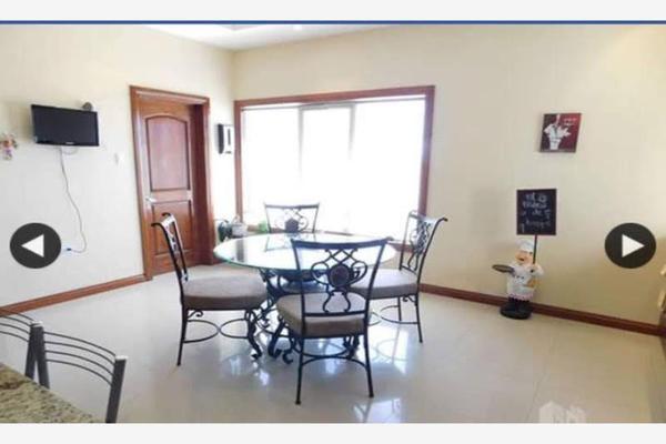 Foto de casa en venta en  , rincón de las lomas ii, chihuahua, chihuahua, 7255882 No. 11