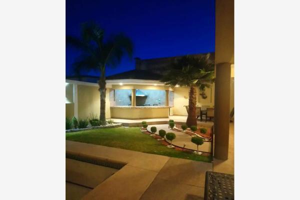 Foto de casa en venta en  , rincón de las lomas ii, chihuahua, chihuahua, 7255882 No. 13