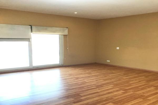Foto de casa en venta en  , rincón de los ahuehuetes, monterrey, nuevo león, 14023881 No. 04