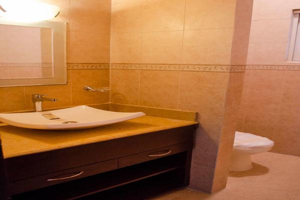 Foto de casa en venta en  , rincón de los ahuehuetes, monterrey, nuevo león, 14023881 No. 08