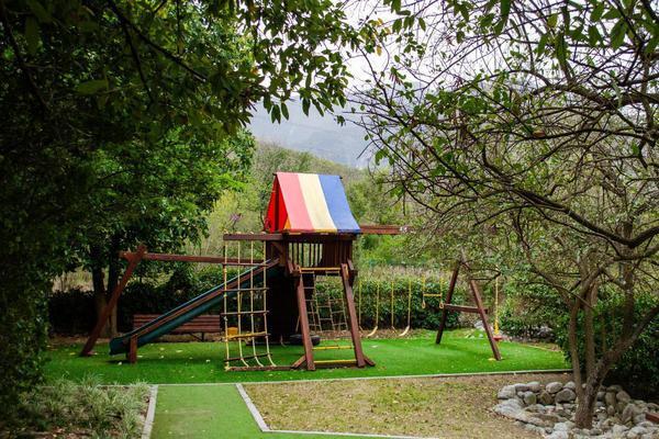 Foto de casa en venta en  , rincón de los ahuehuetes, monterrey, nuevo león, 14023881 No. 11