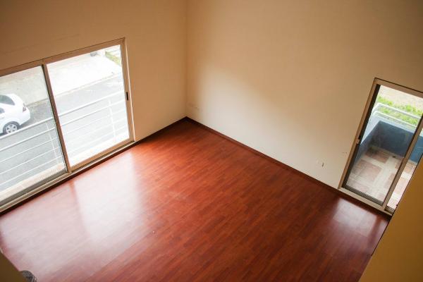 Foto de casa en venta en  , rincón de los ahuehuetes, monterrey, nuevo león, 14023881 No. 14
