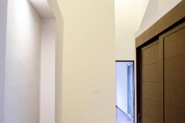 Foto de casa en venta en  , rincón de los ahuehuetes, monterrey, nuevo león, 14023881 No. 16