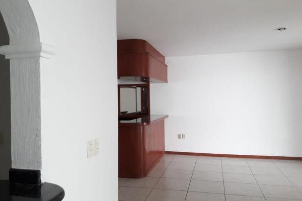 Foto de casa en renta en rincon de los limones 83, rinconada del parque, zapopan, jalisco, 0 No. 12