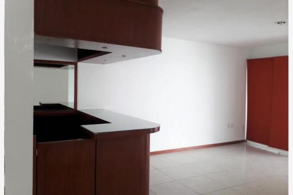 Foto de casa en renta en rincon de los limones 83, rinconada del parque, zapopan, jalisco, 12274959 No. 13