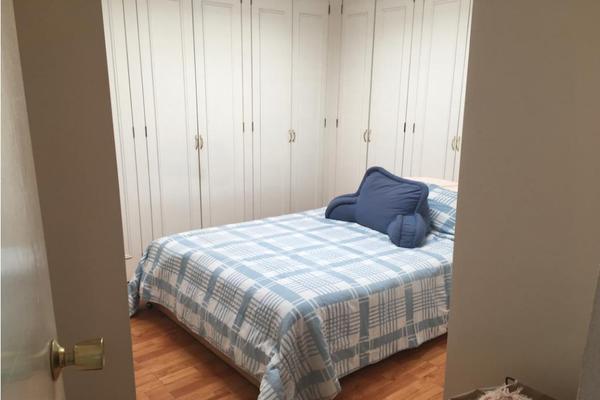 Foto de casa en venta en  , rincón de ocolusen, morelia, michoacán de ocampo, 9307633 No. 09