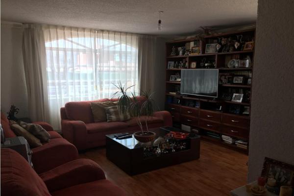Foto de casa en venta en  , rincón de ocolusen, morelia, michoacán de ocampo, 9307633 No. 10