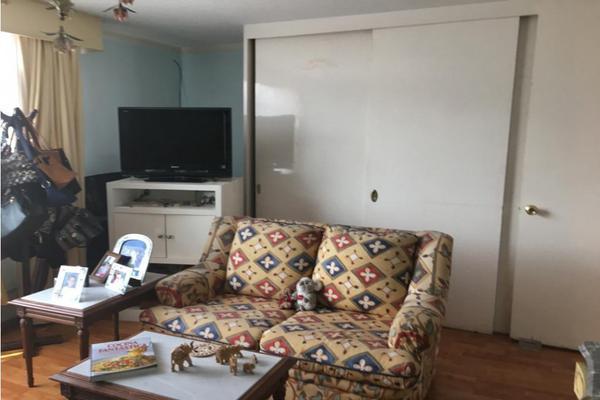 Foto de casa en venta en  , rincón de ocolusen, morelia, michoacán de ocampo, 9307633 No. 11