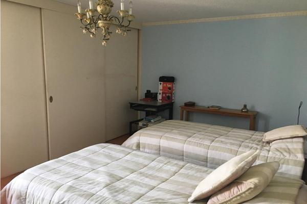 Foto de casa en venta en  , rincón de ocolusen, morelia, michoacán de ocampo, 9307633 No. 12