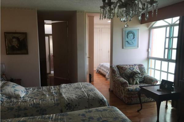 Foto de casa en venta en  , rincón de ocolusen, morelia, michoacán de ocampo, 9307633 No. 13