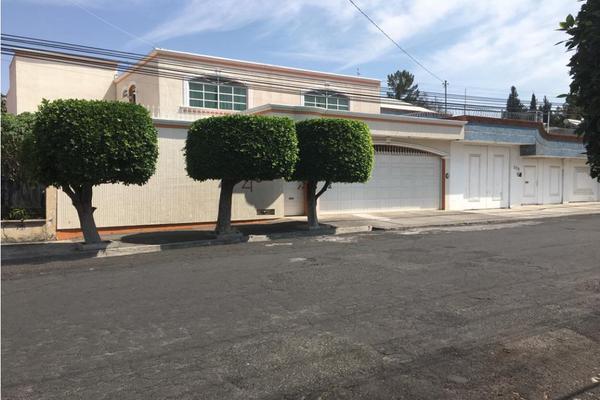 Foto de casa en venta en  , rincón de ocolusen, morelia, michoacán de ocampo, 9307633 No. 21