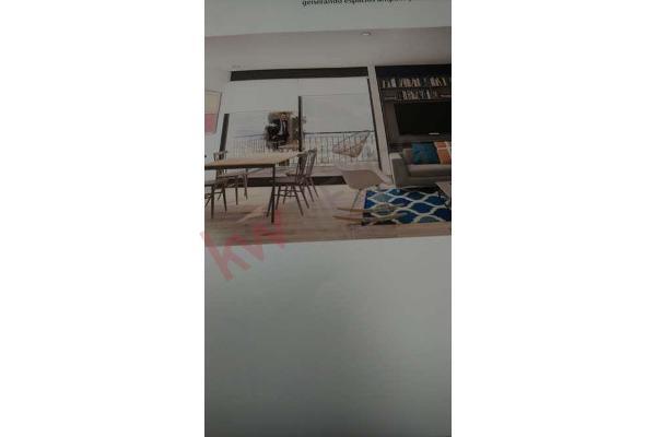 Foto de departamento en venta en  , rincón de san andrés, querétaro, querétaro, 0 No. 04