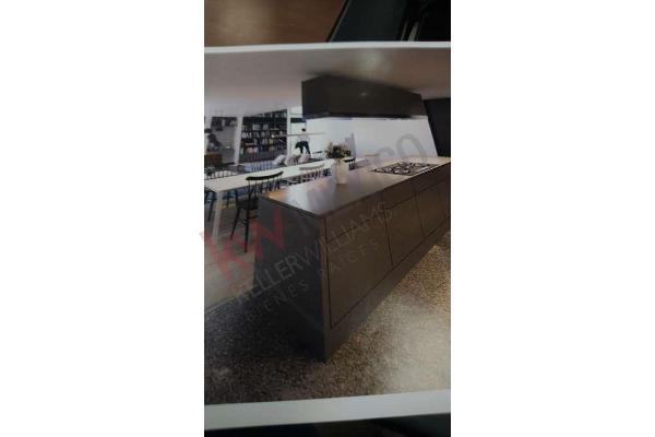 Foto de departamento en venta en  , rincón de san andrés, querétaro, querétaro, 0 No. 06