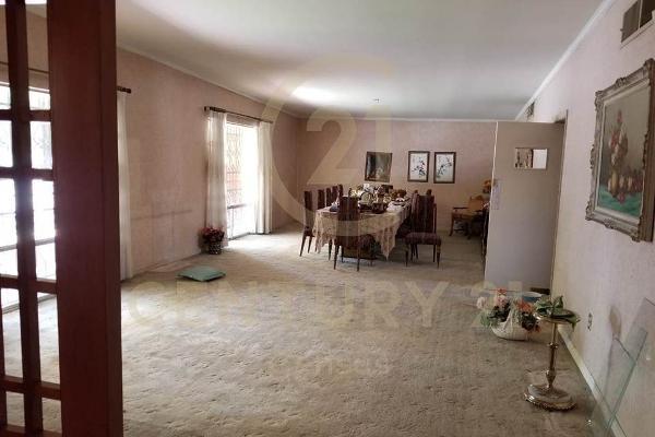 Foto de casa en venta en  , rincón de san felipe, chihuahua, chihuahua, 5888725 No. 02