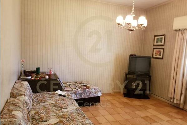 Foto de casa en venta en  , rincón de san felipe, chihuahua, chihuahua, 5888725 No. 03